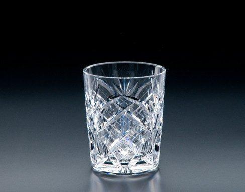 $134.00 Double Old Fashioned