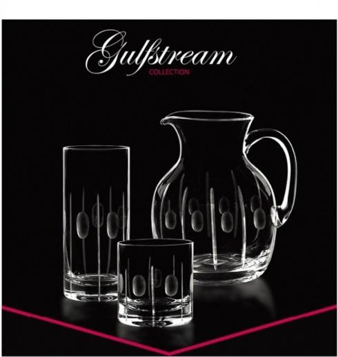 $39.00 Gulf Stream DOF Set of 4