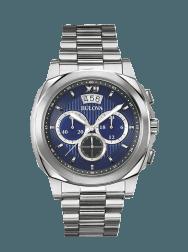 $299.00 Classic Men\'s Watch