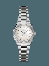 $275.00 Diamond Women\'s Watch