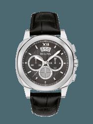 $262.00 Classic Men\'s Watch