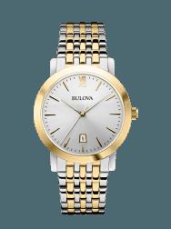 $224.00 Classic Men\'s Watch