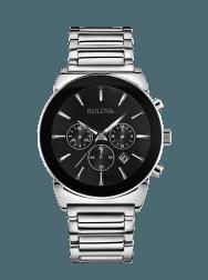 $162.50 Classic Men\'s Watch