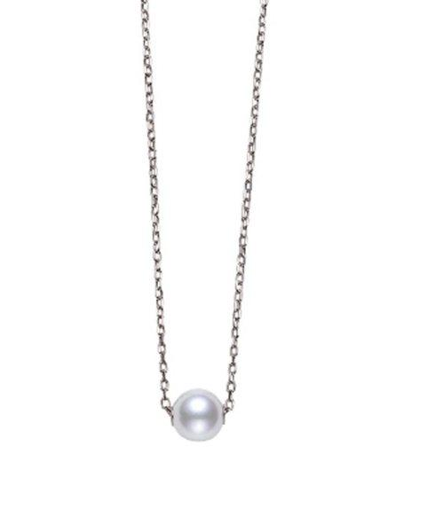 $800.00 Akoya Cultured PEarl Pendant