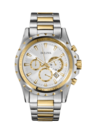 $356.00 Classic Men\'s Watch