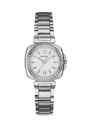 $449.00 Diamond Women\'s Watch