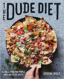 $28.99 Dude Diet