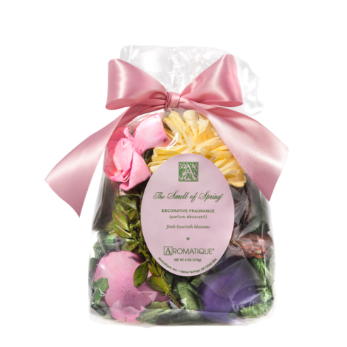 $17.00 THE SMELL OF SPRING. DECORATIVE FRAGRANCE