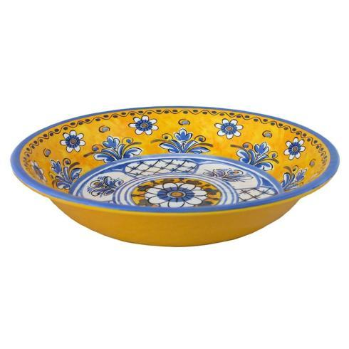 $41.00 Benidorm Salad Bowl