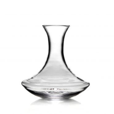 $165.00 Madison Wine Decanter