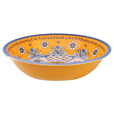 $27.00 salad bowl for 2