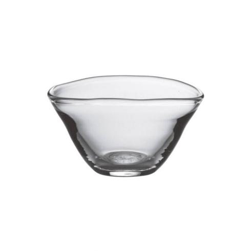 $75.00 Barre Bowl SM