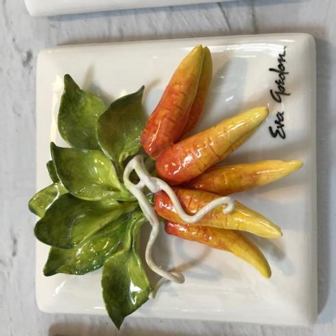 $140.00 Carrots Tile