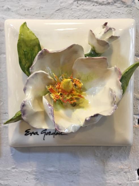 $140.00 Magnolia Tile