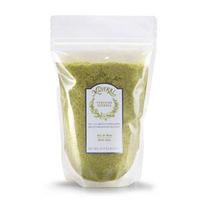 $13.00 Verbena Bath Salts