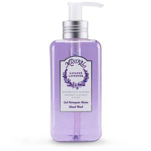 $19.00 Lavender Hand Wash