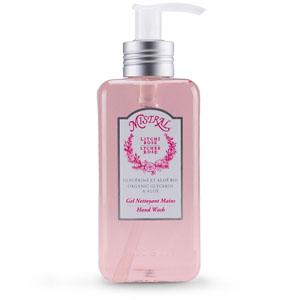 $19.00 Lychee Rose Hand Wash