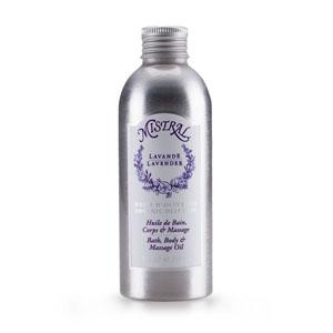 $14.00 Lavender Massage Oil