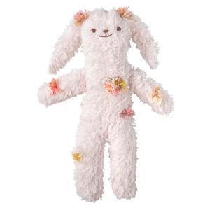 $68.00 Pom Pom the Fuzzy Bunny