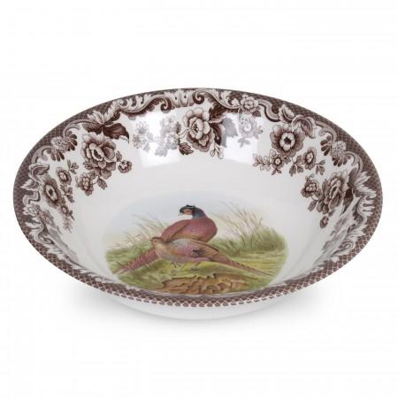 $36.40 Pheasant Ascot Bowl
