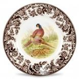 $32.50 Pheasant Salad Plate