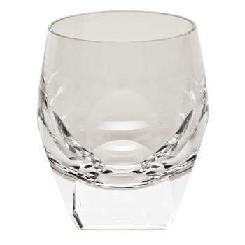 $135.00 Double Old Fashioned
