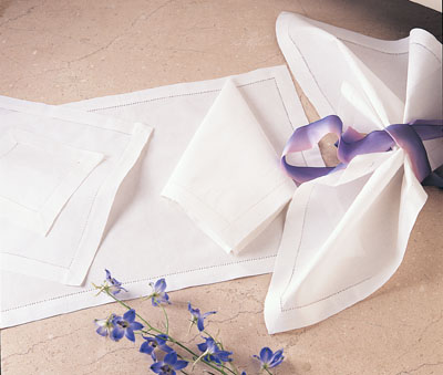 $8.00 Placemats