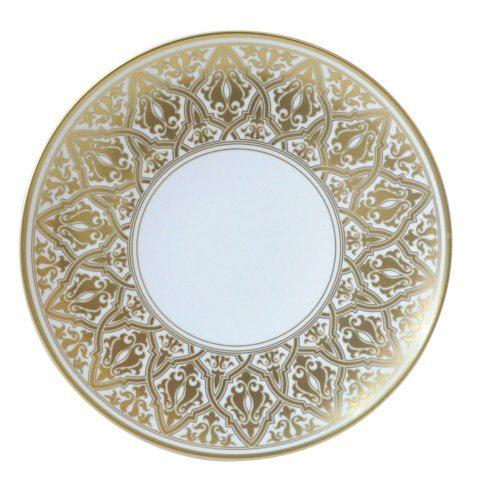 $130.00 Coupe Dinner Plate