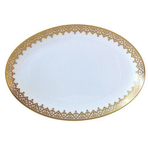 """$605.00 Platter 15"""""""