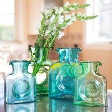 $54.50 Blenko Glass Classic