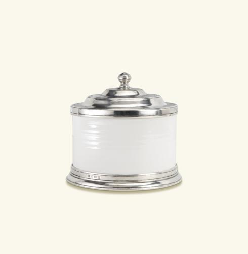 $370.00 Convivio Cookie Jar