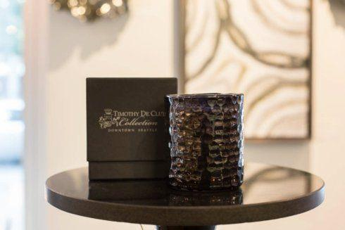 "$48.00 "" L\'Orangerie"" Scented Candle By Timothy De Clue"
