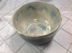 $62.00 Bowl Mixing Sm Gray