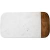 $67.00 Cheese Board Marble Long