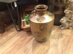 $66.00 Vase Holden