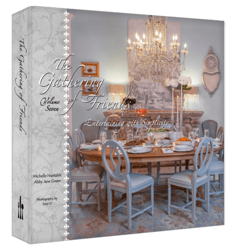$32.50 Cookbook Volume 7