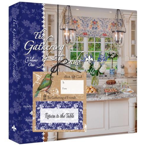 $32.50 Cookbook Volume 1