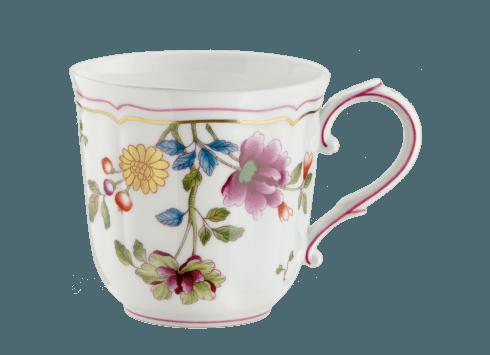 $125.00 Granduca Mug