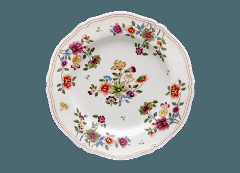 $265.00 Granduca Round Platter