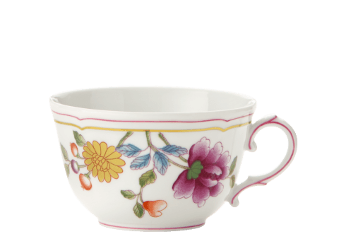 $120.00 Granduca Tea Cup
