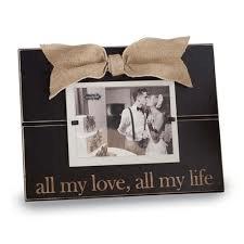 $39.95 All My Love Frame