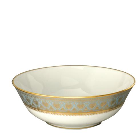 $995.00 Elysee Salad Bowl