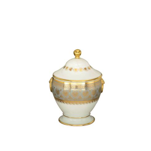 $445.00 Elysee Sugar Bowl