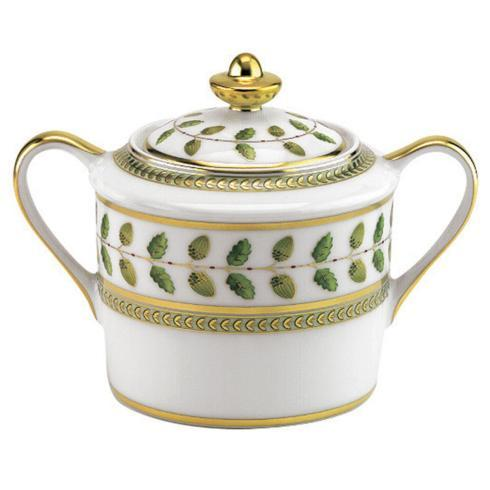 $635.00 Constance Sugar Bowl