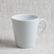 $16.00 Imagine Mug