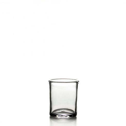 $90.00 Newbury Vase Small