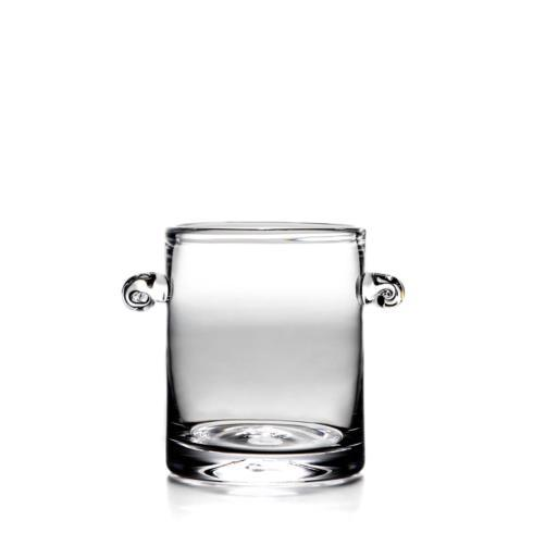 $150.00 Ascutney Mini Ice Bucket