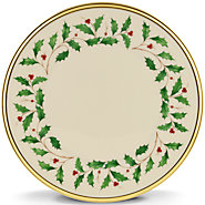 $22.00 Holiday Salad Plate