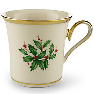 $30.00 Holiday Mug
