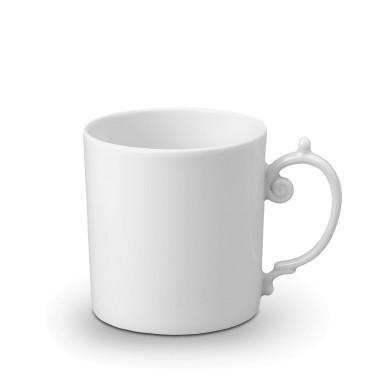 $34.00 Aegean Mug